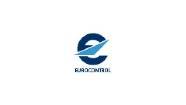 Eurocontrol MUAC