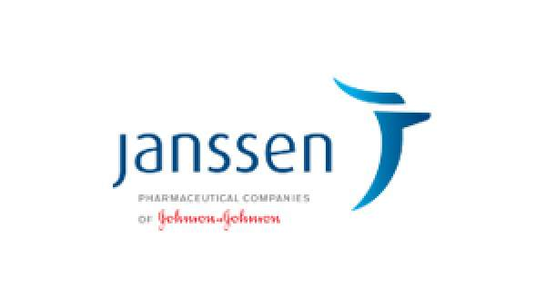 Janssens Pharmaceutuca